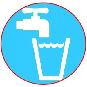 Limpieza de estanques de agua potable servicios todoplagas for Estanques para almacenar agua potable